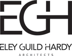 Eley Guild Hardy