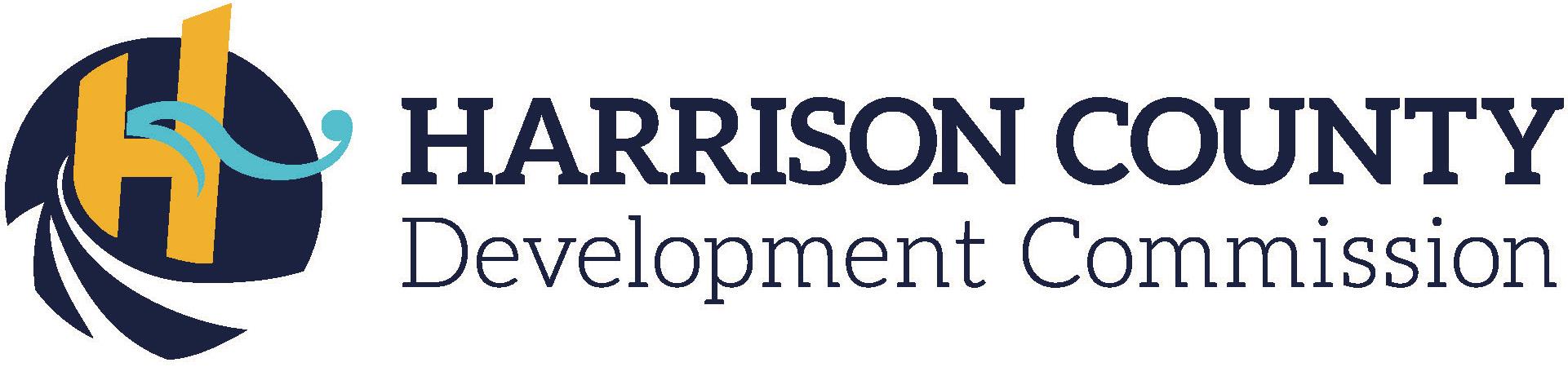 Harrison County Development Commission