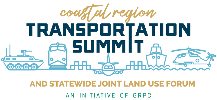 Coastal Region Transportation Summit: An Initiative of GRPC