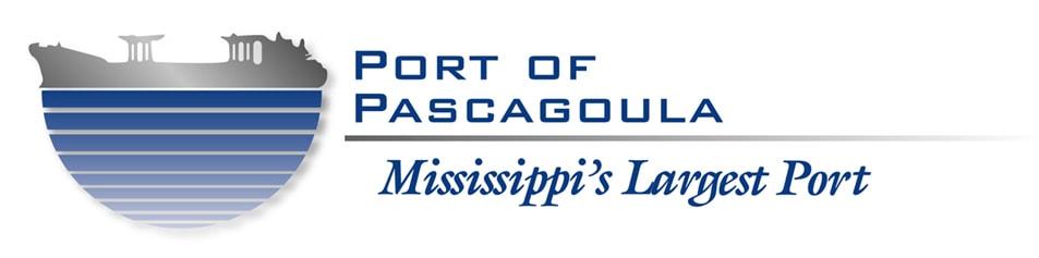 Port of Pascagoula: Mississippi's Largest Port