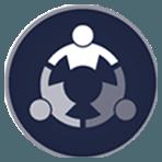 icon-community-involvement-large
