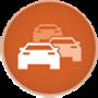 Traffic Count Program