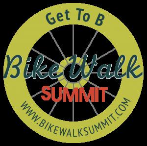 2016 Summit Logo