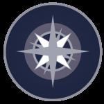 GRPC_Icons-10