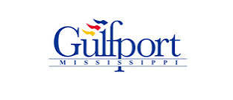 city_of_gulfport