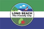 city_of_long_beach