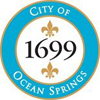 city_of_ocean_springs