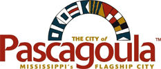 city_of_pascagoula