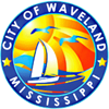 city_of_waveland