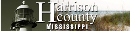 harrison_county_mississippi