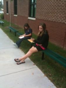 GRPC_girls_on_bench