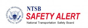 NTSB-Safety-Alert-pic