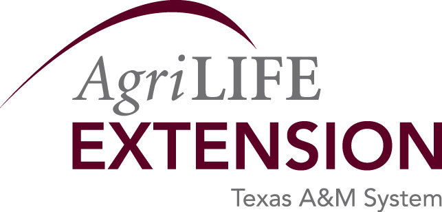 agrilife-extension-stacked-system-2color