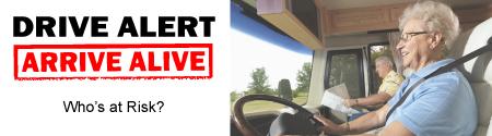 driver_alert_