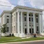 hancockcountycourhouse
