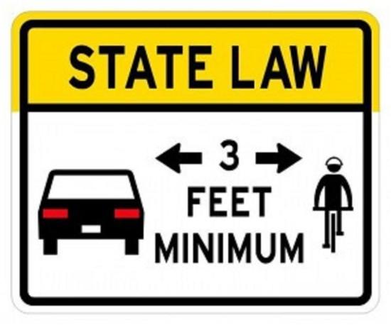 state-law-3-feet-minimum-graphic-fb-300x250