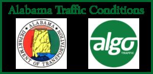 Traffic Conditions AL