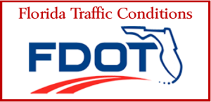 Traffic Conditions FL