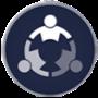 Participation and Title VI Icon