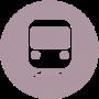 Regional Rail Activities