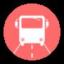 MPO Transit Planning
